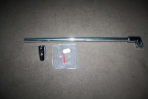 chrom Stabilisator 45°